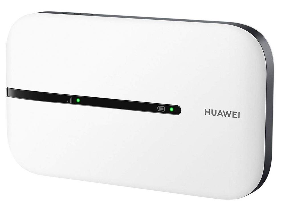 huawei-e5576-320-3.jpg