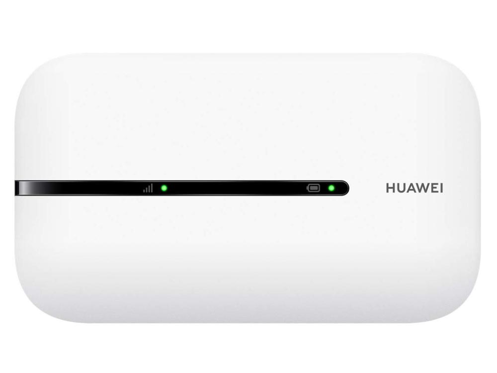 huawei-e5576-320.jpg