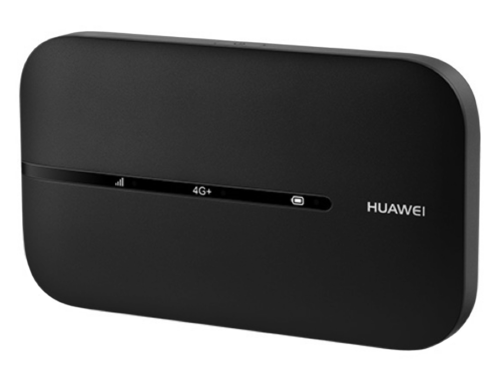huawei-e5783b-230-2.jpg