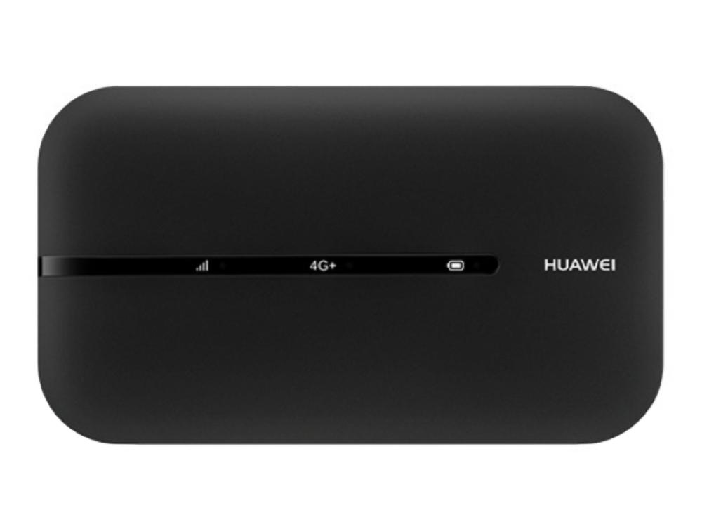 huawei-e5783b-230.jpg
