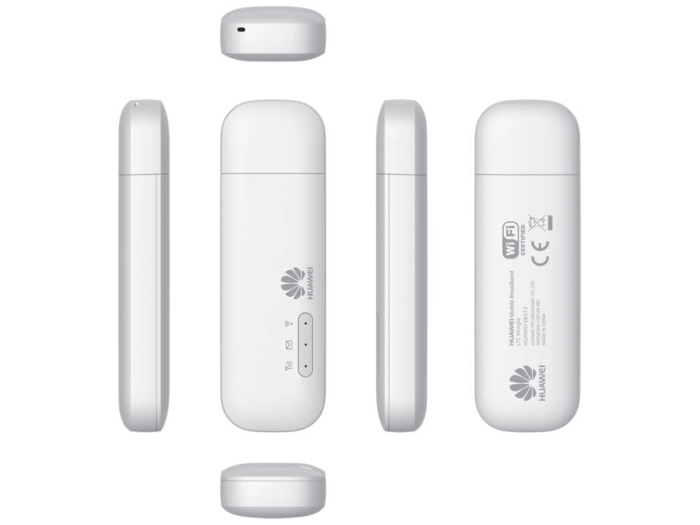 huawei-e8372h-320-dongle-2.jpg