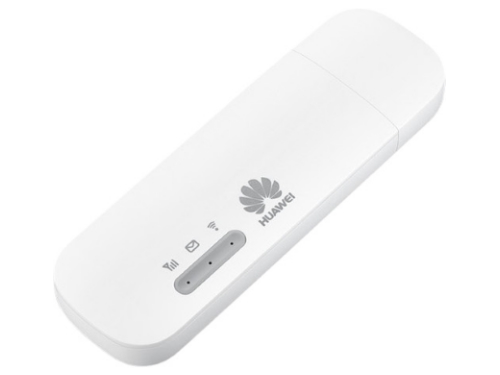 huawei-e8372h-320-dongle-3.jpg