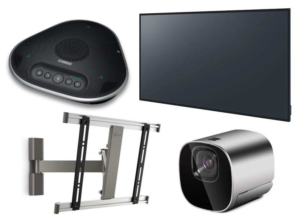 huawei-te10-videoconferencebundel-10.jpg