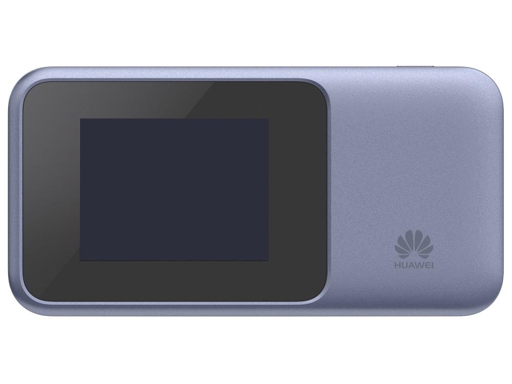 Huawei E5788u