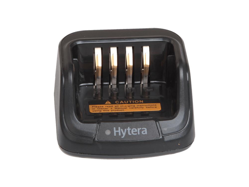 hytera-ch10a07.jpg