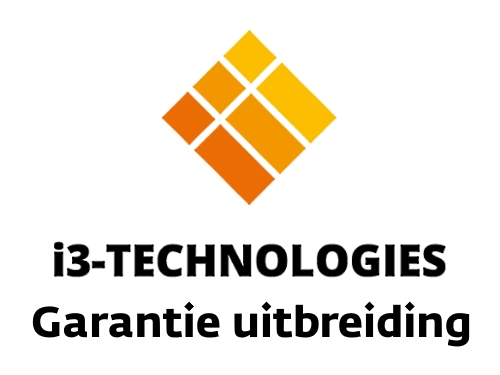 i3-technologies-garantie-uitbreiding.jpg