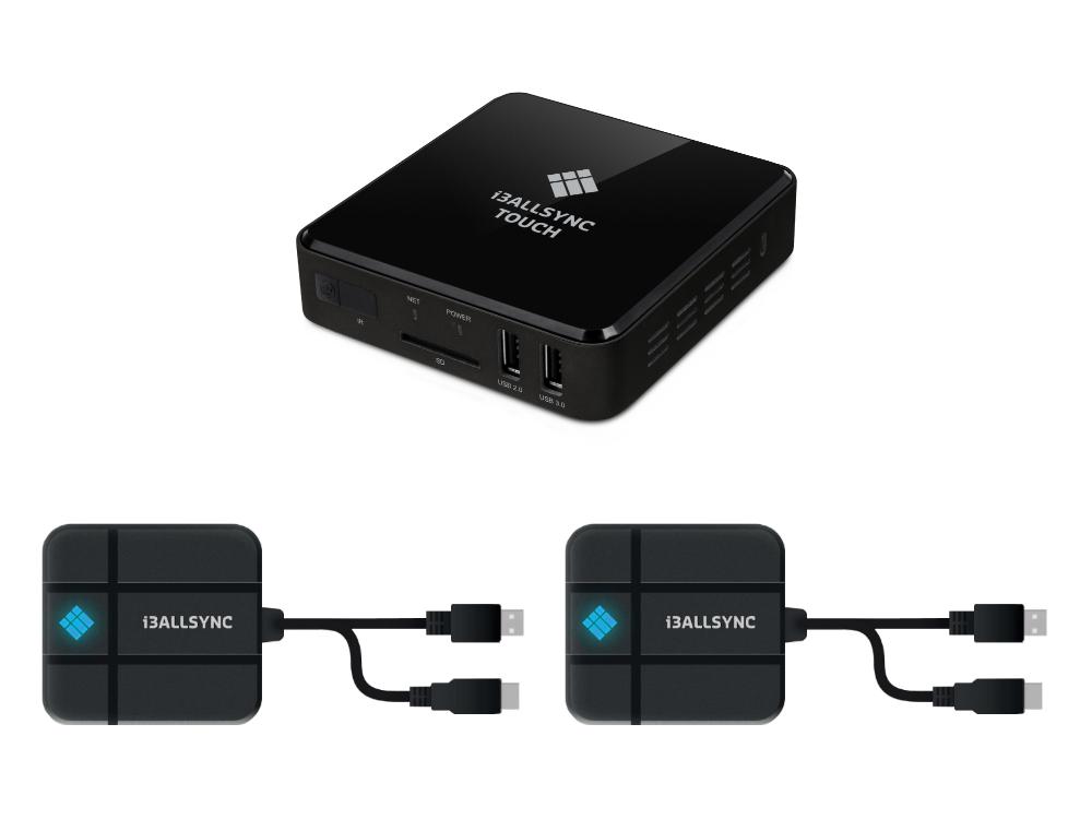 i3allsync-touch-4-0-draadloos-presenteren-receiver-2x-transmitter-1.jpg