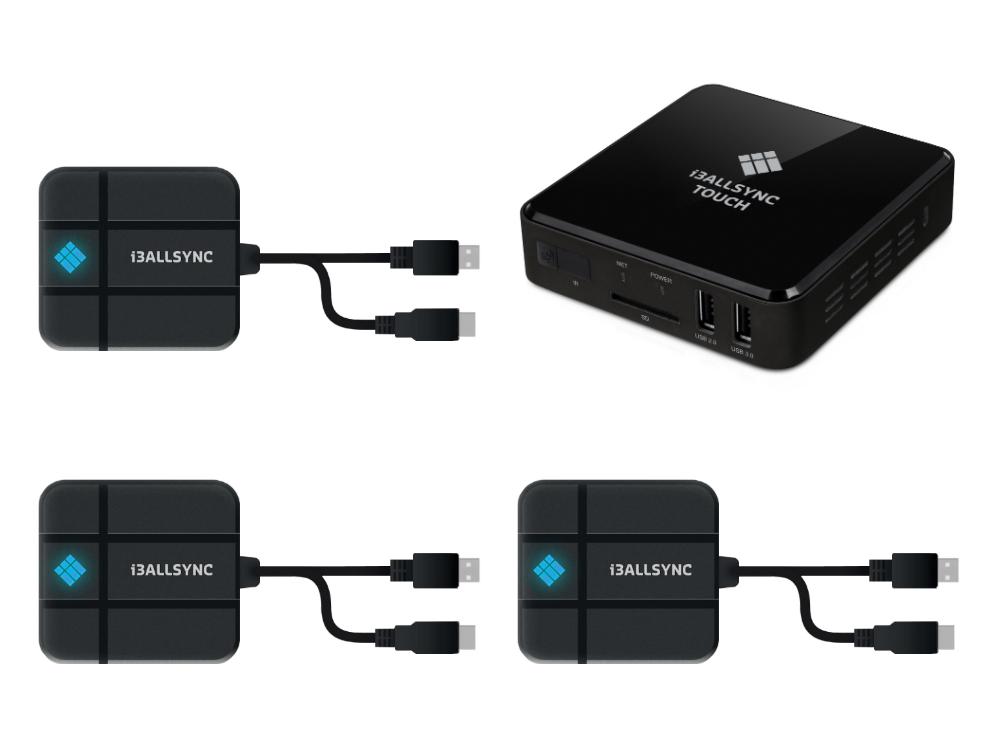 i3allsync-touch-4-0-draadloos-presenteren-receiver-3x-transmitter-1.jpg