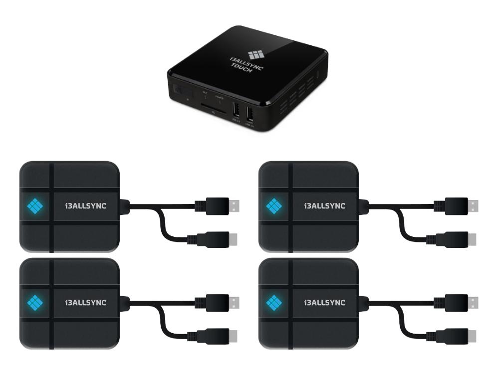 i3allsync-touch-4-0-draadloos-presenteren-receiver-4x-transmitter-1.jpg