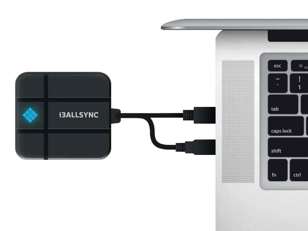 i3allsync-touch-4-0-hdmi-transmitter-3.jpg