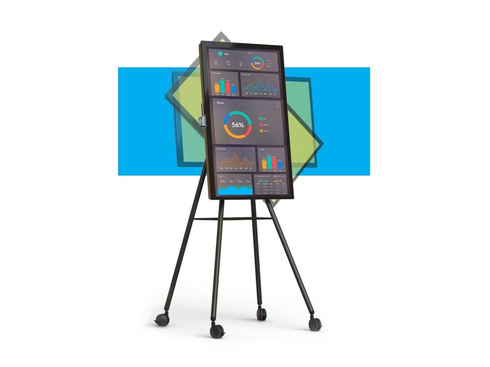 i3sixty-s5400-digitale-flipchart-43-inch-touchscreen-1.jpg
