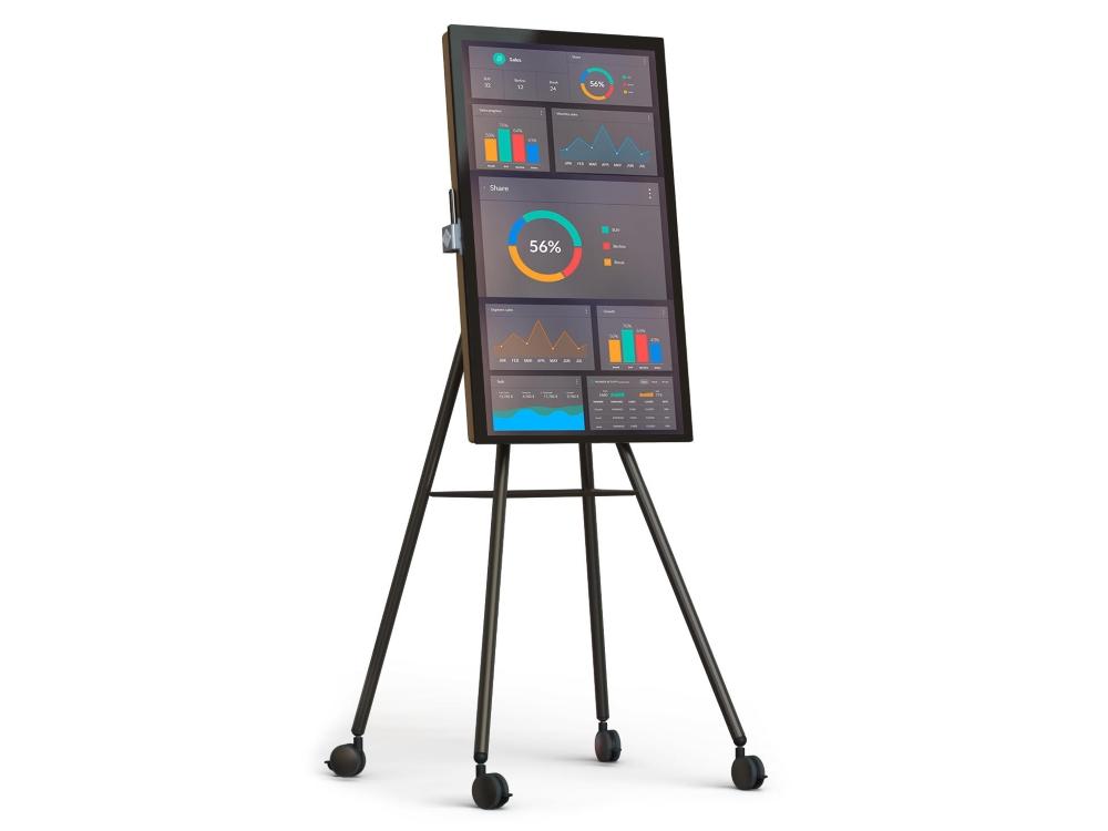 i3sixty-s5400-digitale-flipchart-43-inch-touchscreen-2.jpg