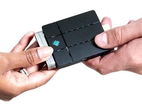 i3sync-touch-zender-4.jpg