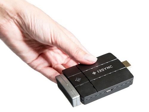 i3sync-touch-zender-5.jpg