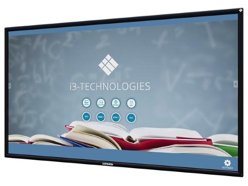 i3touch-e-serie-touchscreen-2.jpg