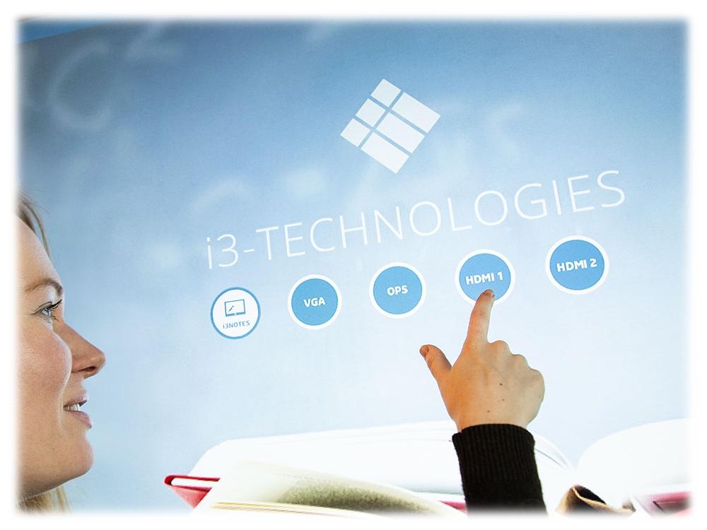 i3touch-e-serie-touchscreen-3.jpg
