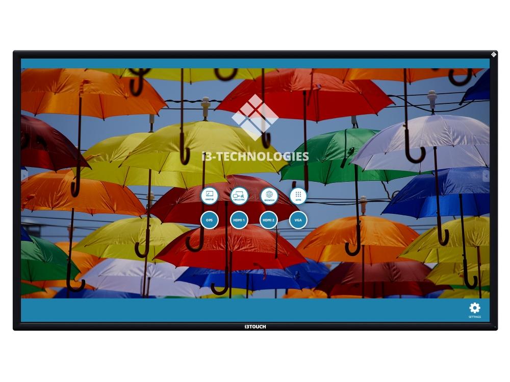 i3touch-e-serie-touchscreen-6.jpg