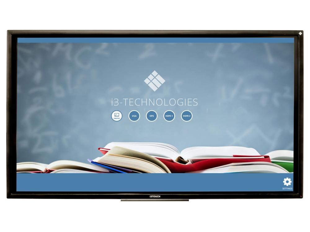 i3touch-e-serie-touchscreens-1.jpg
