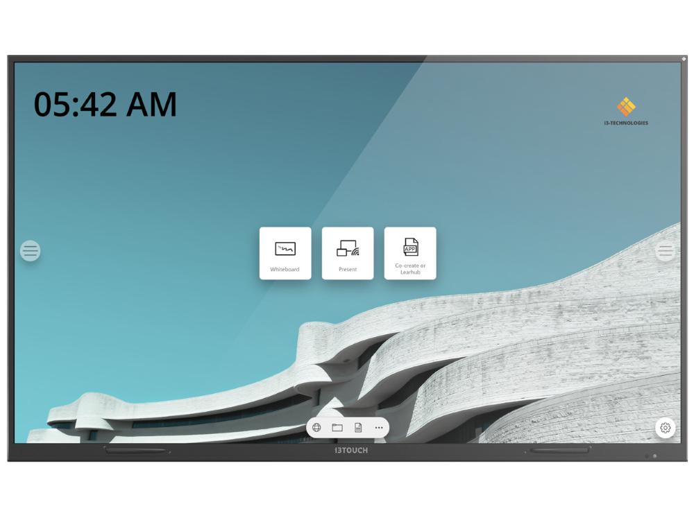 i3touch-ex-serie-touchscreen-3.jpg