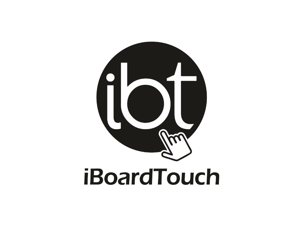 iboardtouch_es-serie_merklogo.jpg