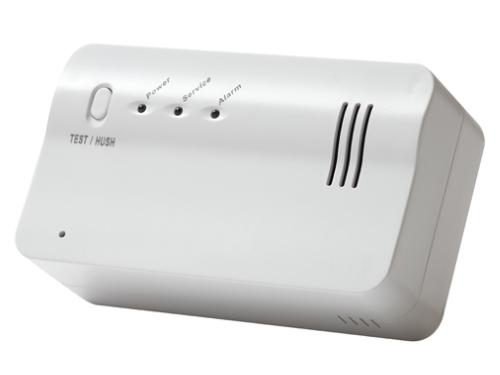 iconnect-el-4764.jpg