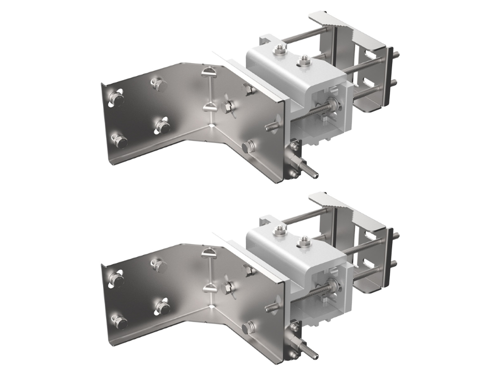 ignitenet-metrolinq-lr-precision-bracket-2-pack.jpg
