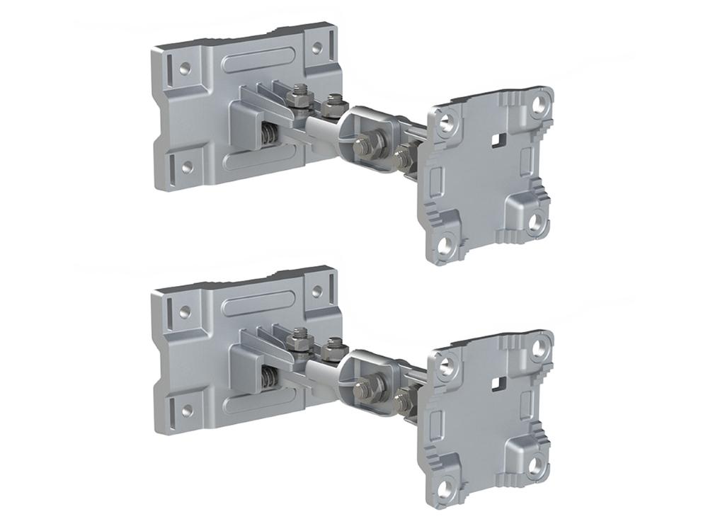 ignitenet-metrolinq-standard-bracket-2-pack.jpg