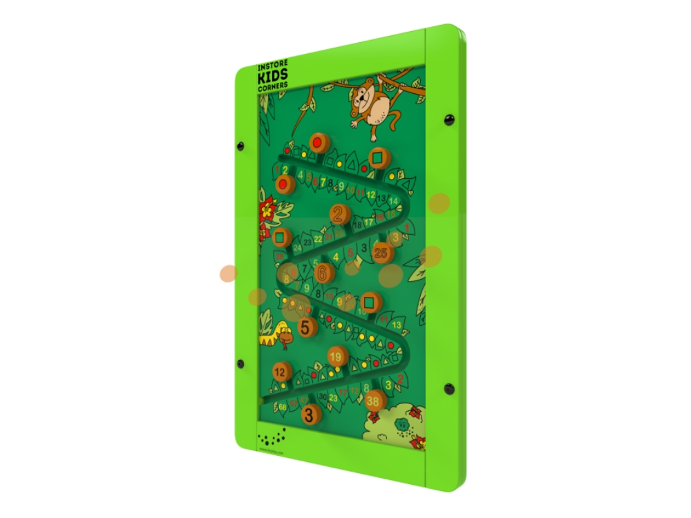 ikc-play_abacus_jungle_fever_groen.jpg