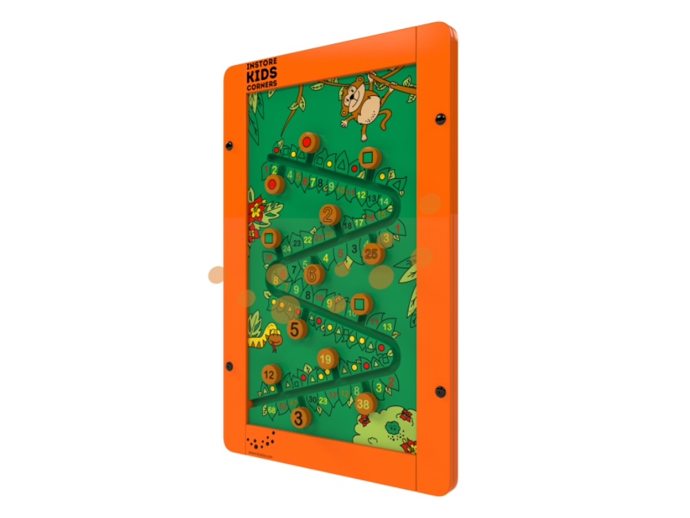 ikc-play_abacus_jungle_fever_oranje.jpg