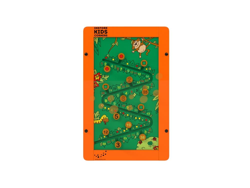 ikc-play_abacus_jungle_fever_oranje_2.jpg