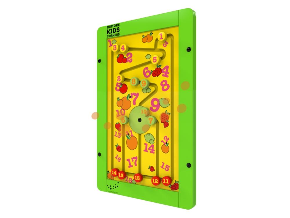ikc-play_abacus_wheel_groen.jpg