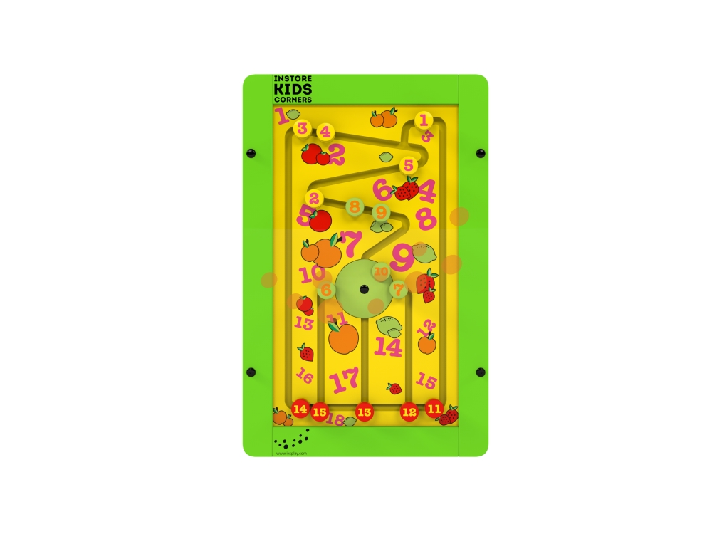 ikc-play_abacus_wheel_groen_2.jpg