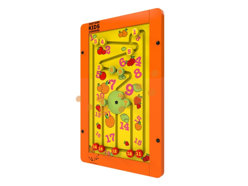 ikc-play_abacus_wheel_oranje.jpg