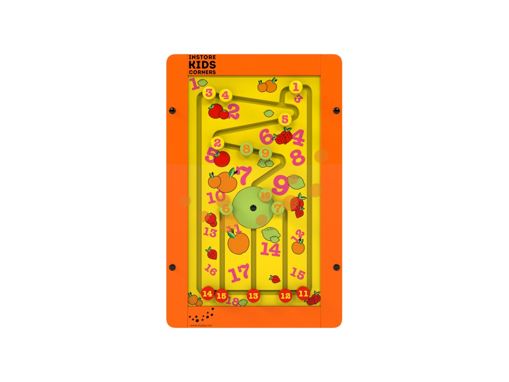 ikc-play_abacus_wheel_oranje_2.jpg
