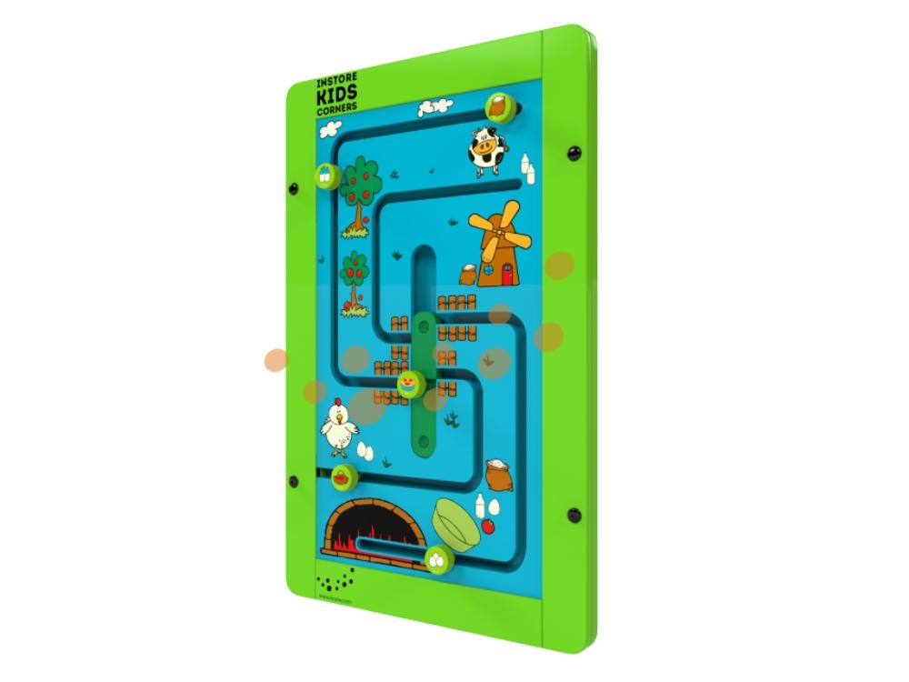 ikc-play_apple_pie_factory_groen.jpg