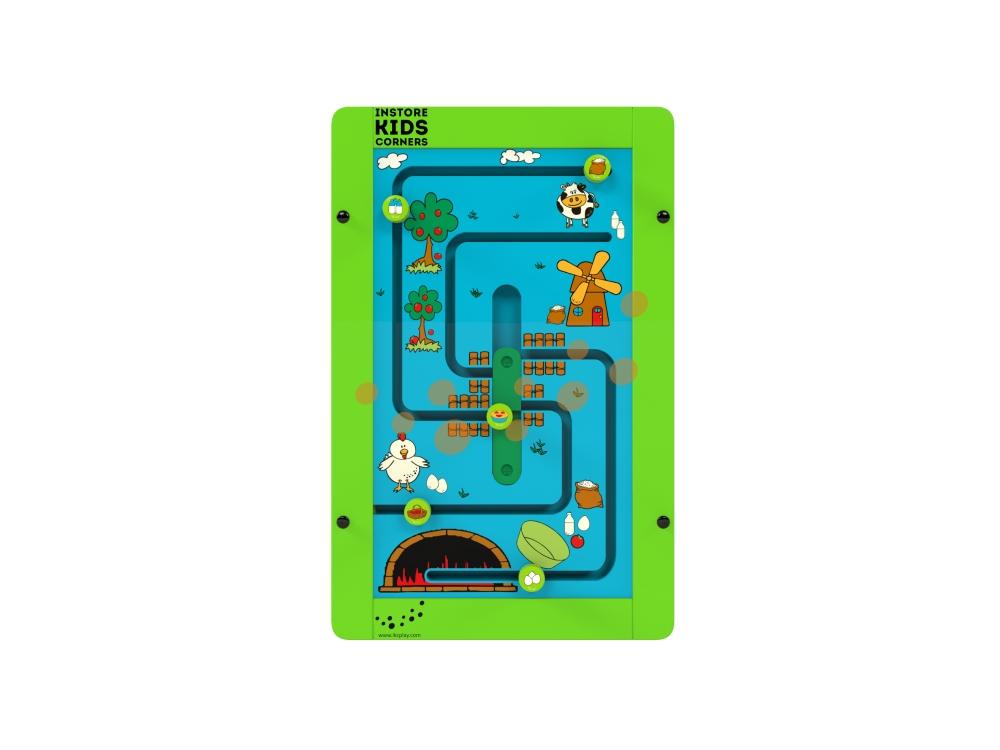 ikc-play_apple_pie_factory_groen_2.jpg