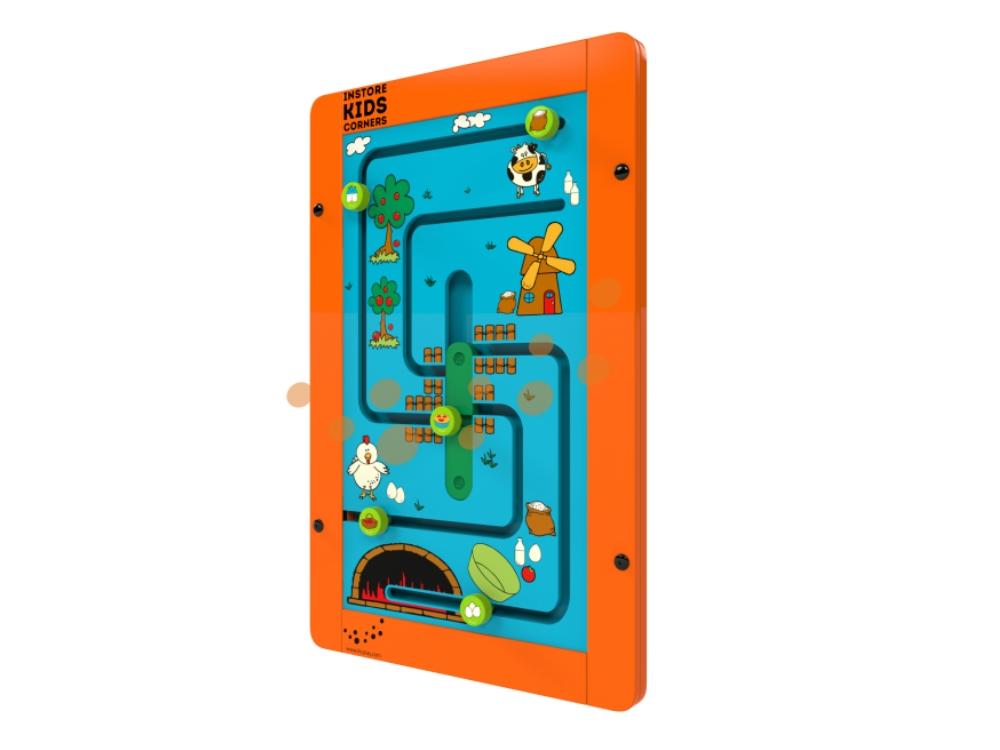 ikc-play_apple_pie_factory_oranje.jpg