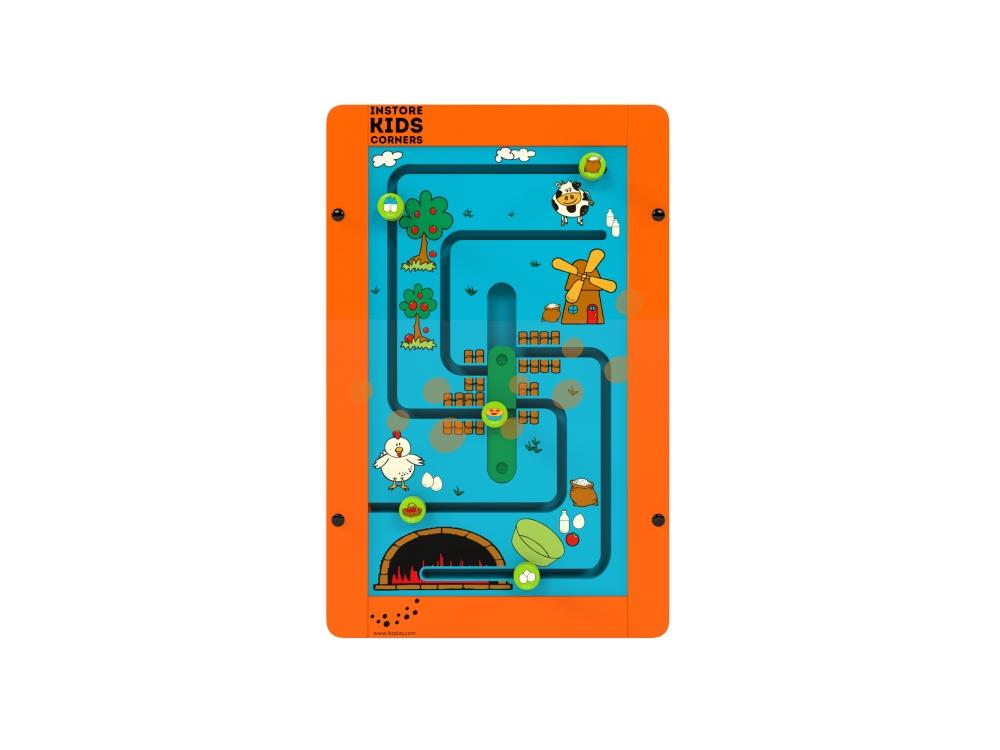 ikc-play_apple_pie_factory_oranje_2.jpg