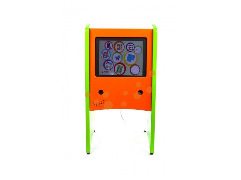 ikc-play_bravo_playtouch_spelcomputer_2.jpg