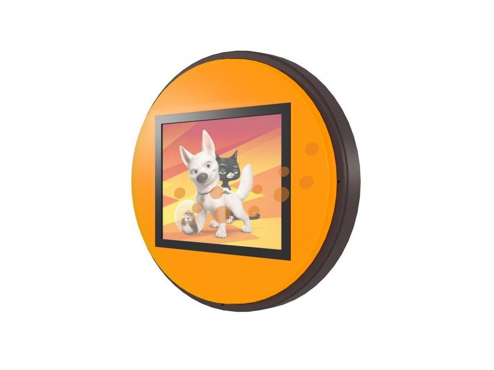 ikc-play_bubble_cartoon_tv_led_1.jpg
