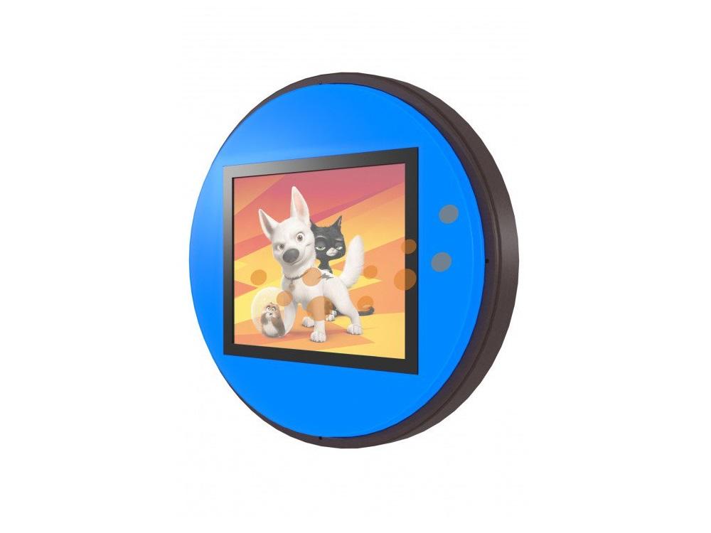 ikc-play_bubble_cartoon_tv_led_2.jpg