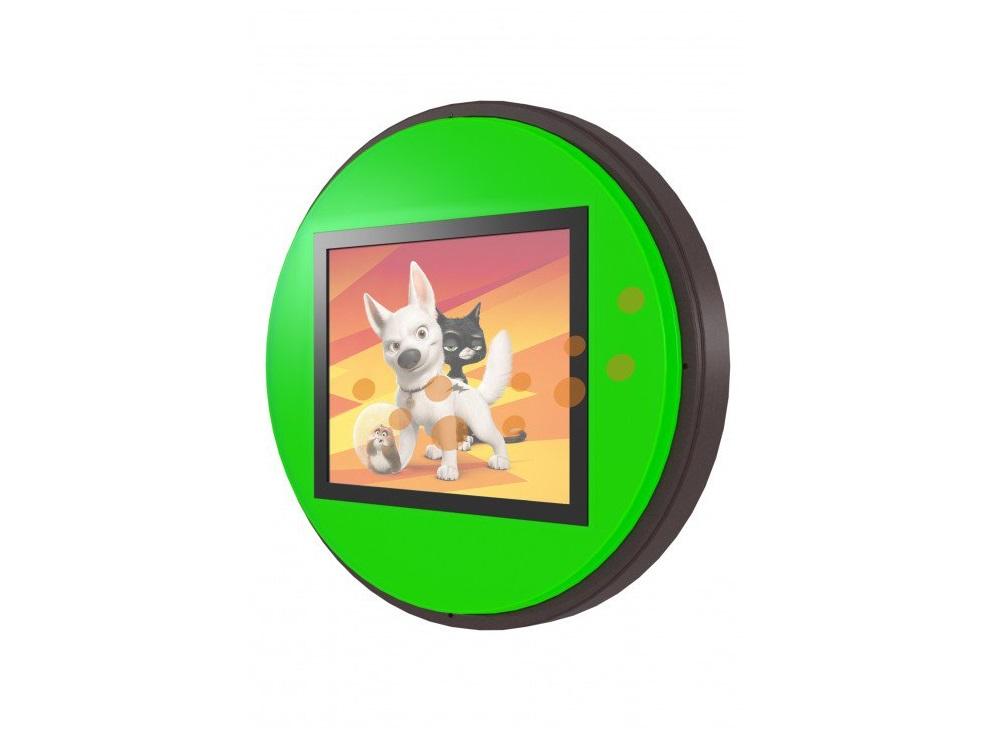 ikc-play_bubble_cartoon_tv_led_3.jpg