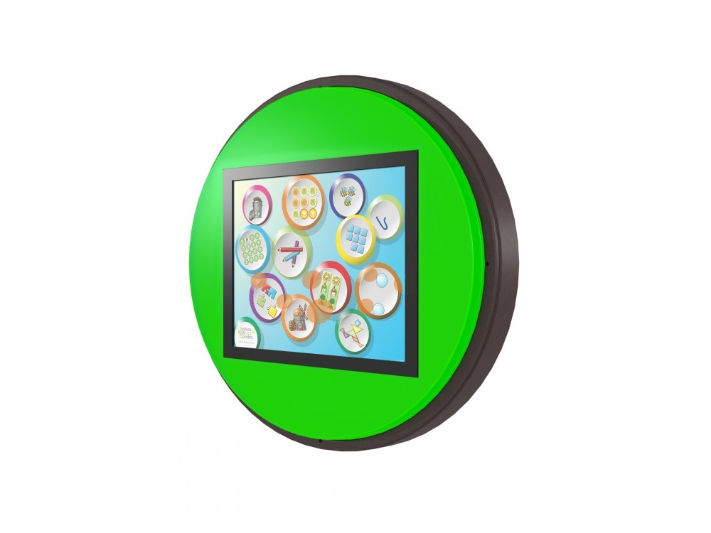 ikc-play_bubble_playtouch_led_2.jpg