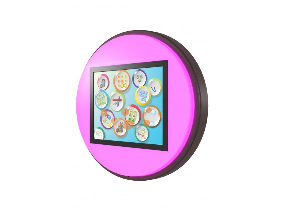 ikc-play_bubble_playtouch_led_3.jpg