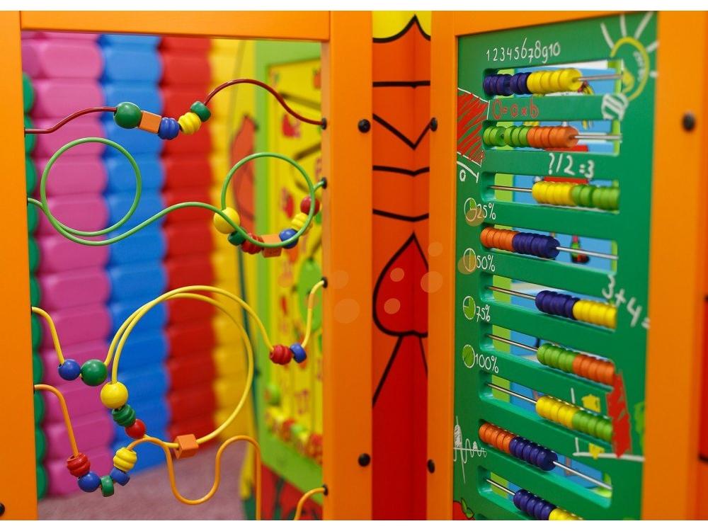 ikc-play_calculator_2.jpg