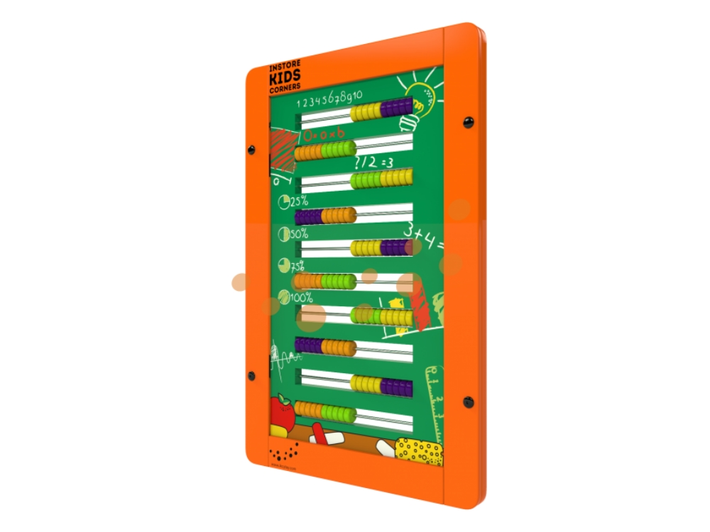 ikc-play_calculator_oranje.jpg