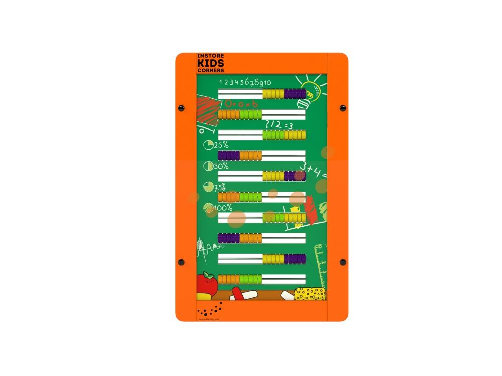 ikc-play_calculator_oranje_2.jpg