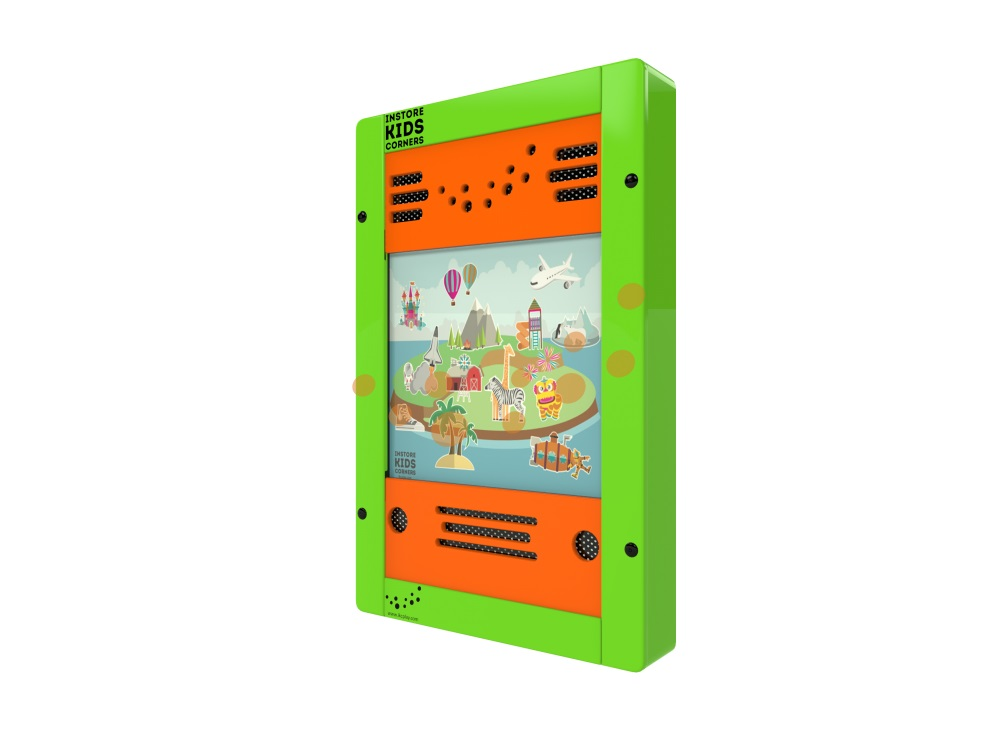 ikc-play_juliet_playtouch_spelcomputer_groen_1.jpg