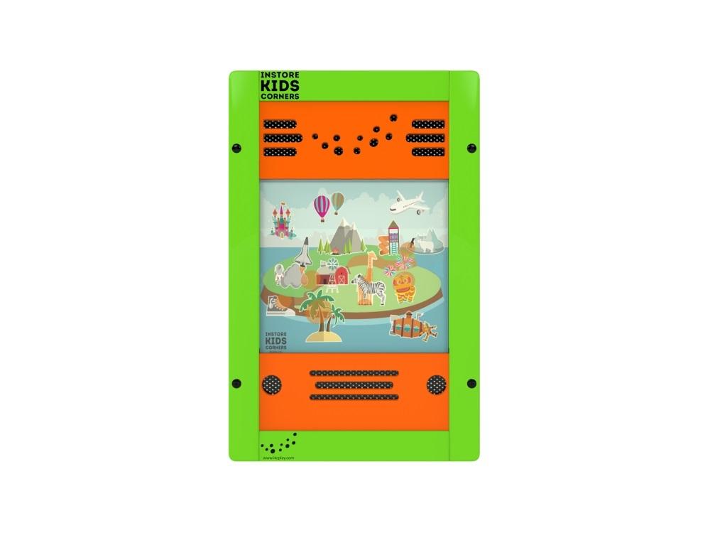 ikc-play_juliet_playtouch_spelcomputer_groen_2.jpg