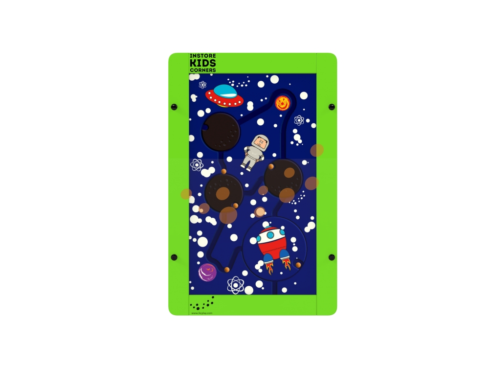 ikc-play_planet_marble_groen_2.jpg